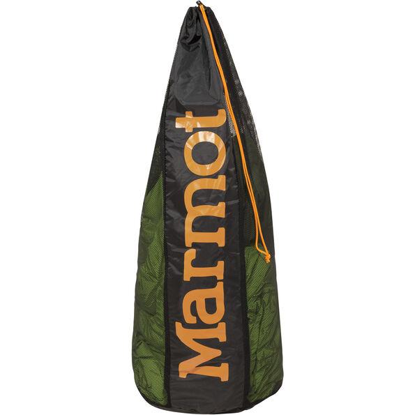 Marmot Trestles Elite 30 Sleeping Bag Long