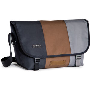 Timbuk2 Classic Messenger Tres Colores Bag M bluebird bluebird