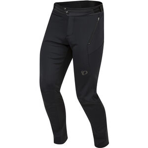 PEARL iZUMi Summit AmFIB Pants Men black bei fahrrad.de Online