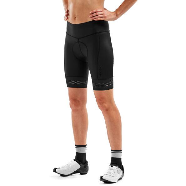 2XU Elite Cycle Shorts Damen