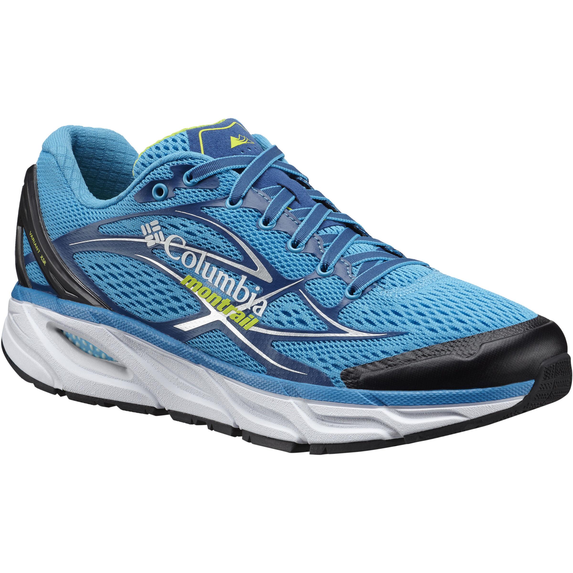 ohne Pronation (Neutral) | shop 24.ch Schuhe online kaufen