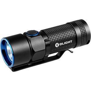 Olight S10R Baton III Aufladbare Taschenlampe