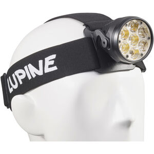 Lupine Betty RX 14 Stirnlampe