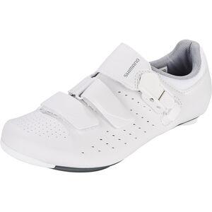 Shimano SH-RP301W Shoes Damen white white