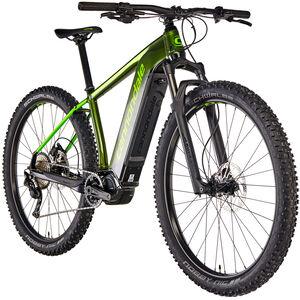 """Cannondale Trail Neo 2 29"""" VUG bei fahrrad.de Online"""