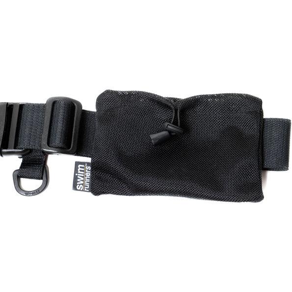 Swimrunners Pull Belt Bag