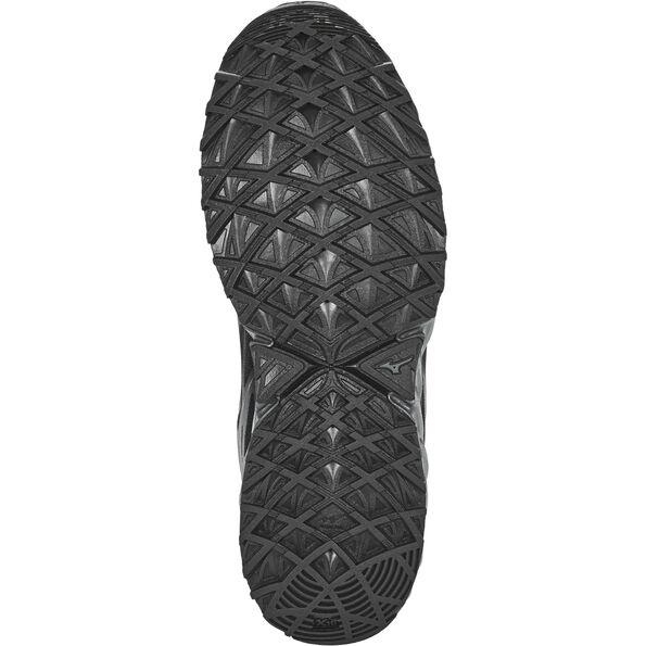 Mizuno Wave Ibuki GTX Running Shoes Herren