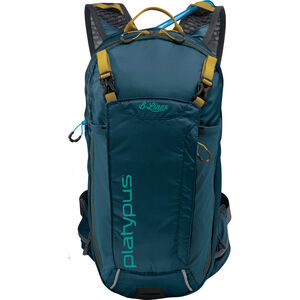 Platypus BLine 8 Pack Damen blue lagoon blue lagoon