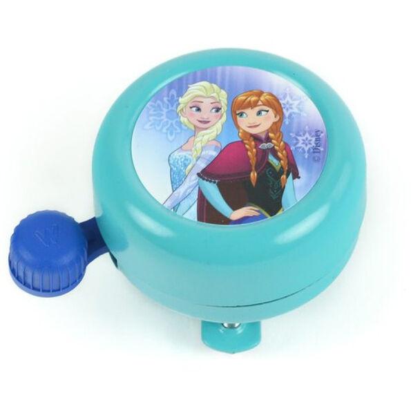 Diverse Frozen Glocke Kinder
