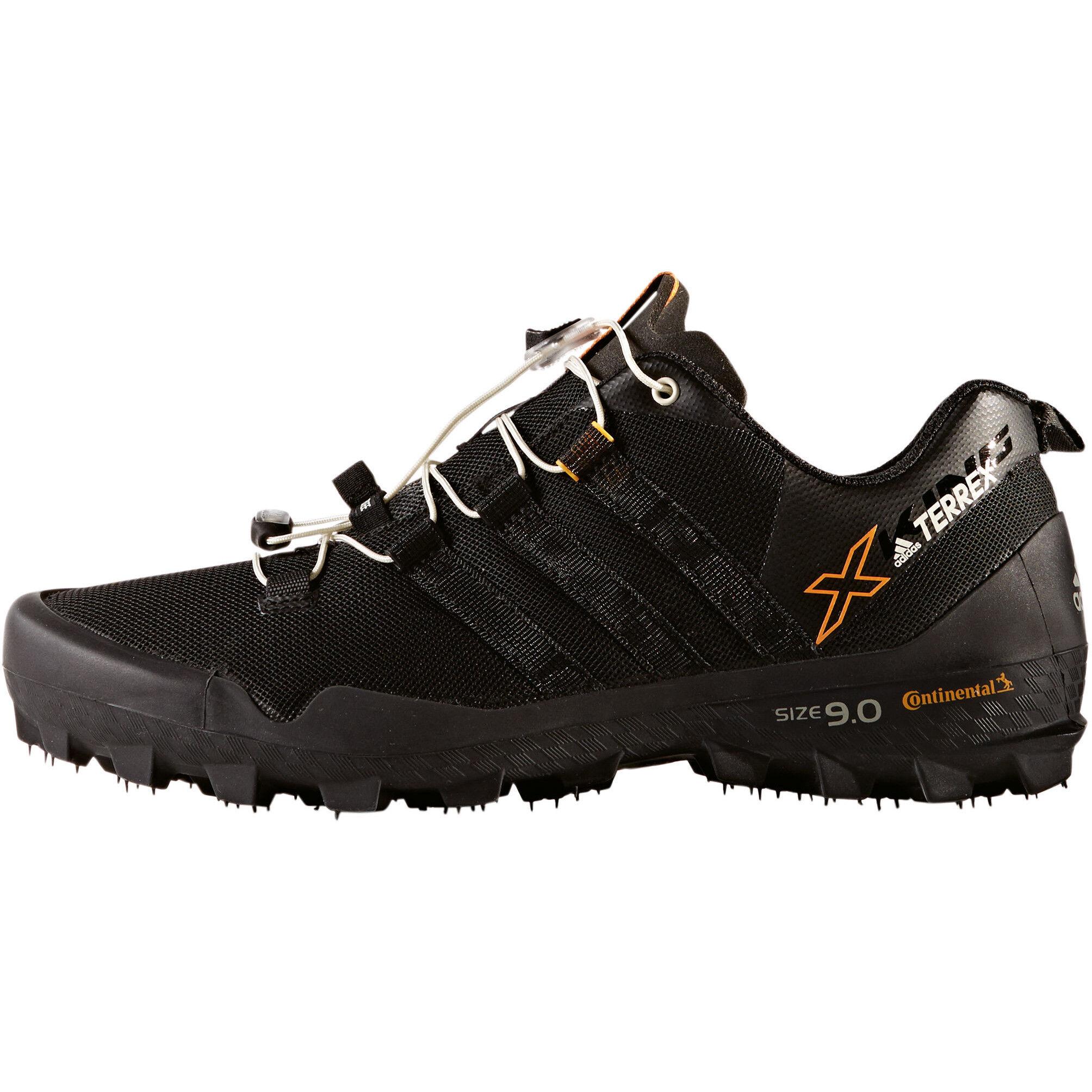 3A5RjL4 adidas adidas terrex king x schuhe nwmN0vy8O