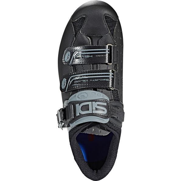 Sidi MTB Eagle 7-SR Mega Shoes Herren