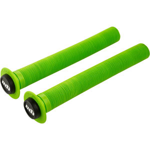 ODI Longneck XL Fixies Griffe lime green lime green