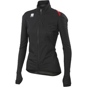Sportful Hot Pack NoRain Jacket Women black