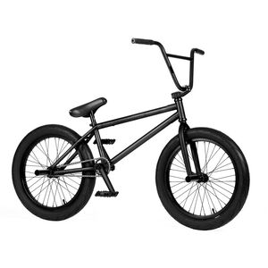 "Stereo Bikes Plug In 20"" chainy matte gunmetal chainy matte gunmetal"