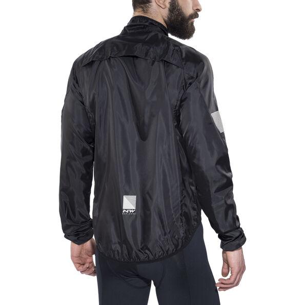 Northwave Vortex Jacket