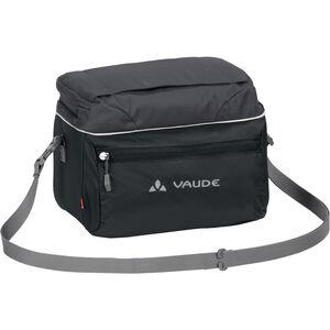 VAUDE Road II Handlebar Bag black bei fahrrad.de Online