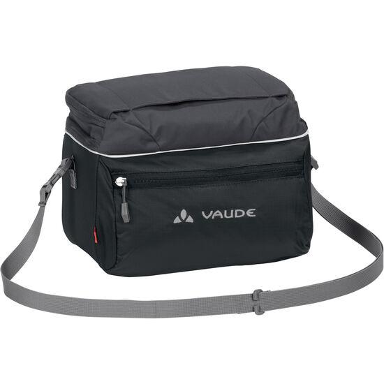 VAUDE Road II Handlebar Bag bei fahrrad.de Online