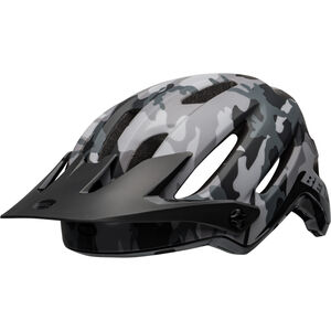 Bell 4Forty MIPS Helmet matte/gloss black camo matte/gloss black camo