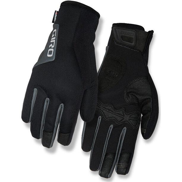 Giro Candela 2.0 Gloves black