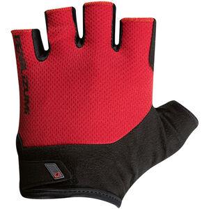 PEARL iZUMi Attack Gloves Herren torch red torch red