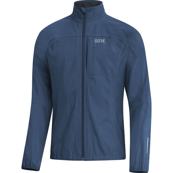 GORE WEAR R3 GTX Active Jacket Men