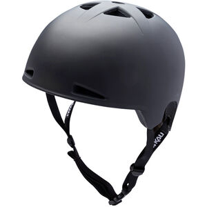 Kali Viva Composite Fusion Three Dirt Helmet black black