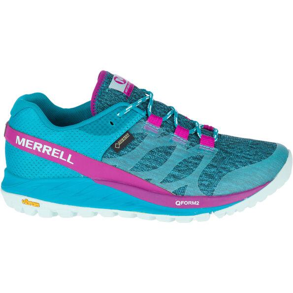 Merrell Antora GTX Shoes Damen