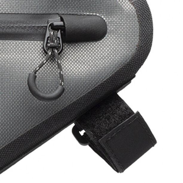 Blackburn Outpost Elite Frame Bag S