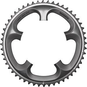 Shimano Ultegra FC-6700 silver bei fahrrad.de Online