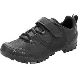 VAUDE TVL Pavei Shoes Herren phantom black phantom black