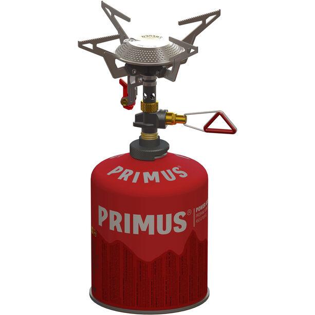 Primus Power Trail Piezo Reg.Duo Stove