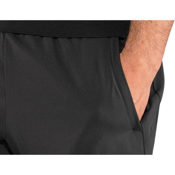 Mizuno Impulse 7.5 2in1 Shorts Herren