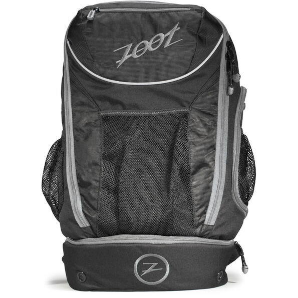 Zoot Transition 2.0 Bag