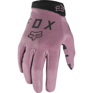 Fox Ranger Gloves Women purple haze bei fahrrad.de Online