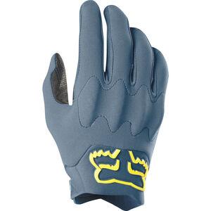 Fox Attack Fire Gloves Men midnight bei fahrrad.de Online