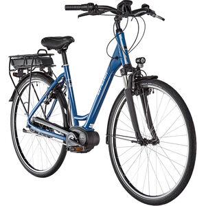 Ortler Montreux Wave LTD horizont-blau bei fahrrad.de Online