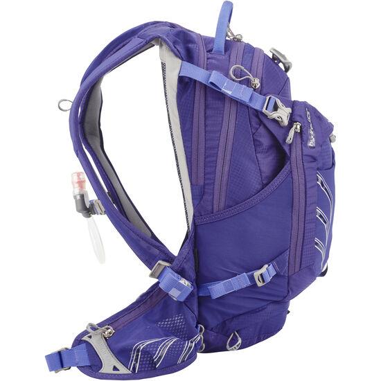 Osprey Raven 10 Backpack Women bei fahrrad.de Online