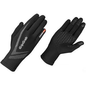 GripGrab Running UltraLight Gloves Black bei fahrrad.de Online