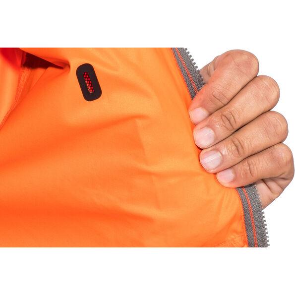 Bontrager Circuit Windshell Jacket Herren