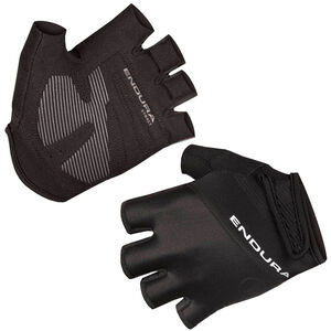 Endura Xtract Mitt II Gloves black black