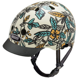 Nutcase Daydreaming Helmet bei fahrrad.de Online
