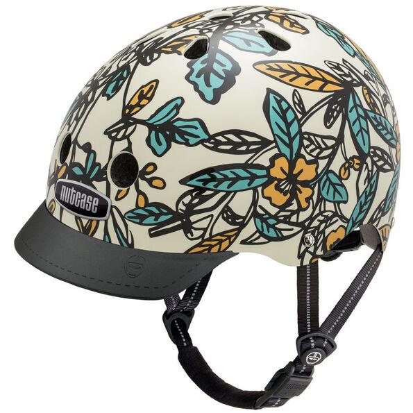 Nutcase Daydreaming Helmet beige