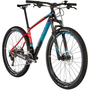 "Giant XTC Advanced 2 GE 29"" carbon/red carbon/red"
