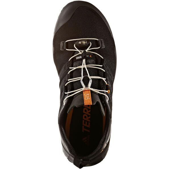 adidas TERREX Xking Shoes Herren