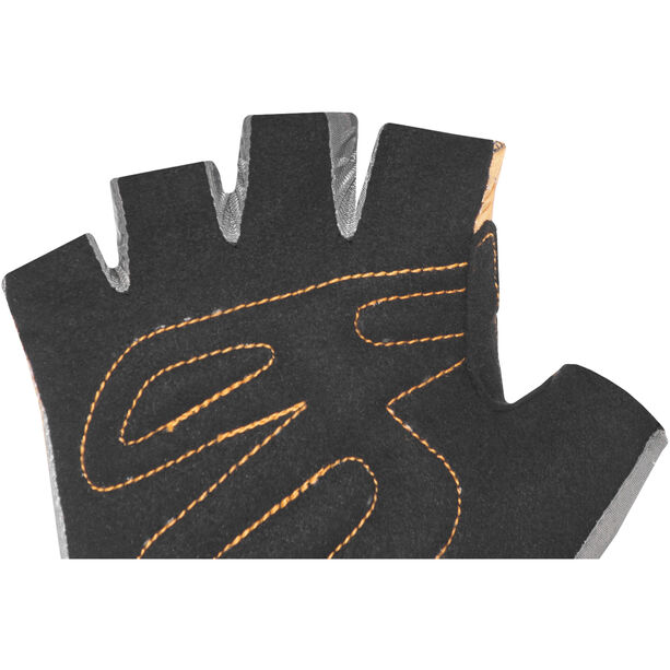 Roeckl Twist Handschuhe Kinder anthrazit