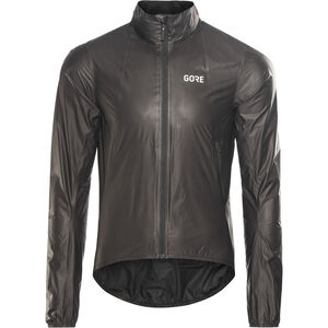 GORE WEAR C7 Gore-Tex Shakedry Jacket black