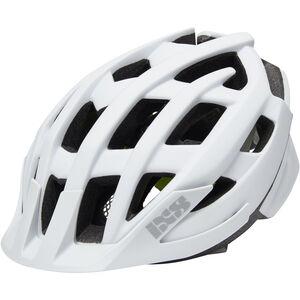 IXS Kronos Evo Helmet white bei fahrrad.de Online