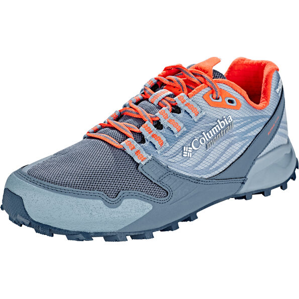 Columbia Alpine FTG Outdry Shoes