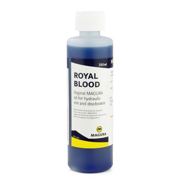 Magura Royal Blood Bremsflüssigkeit 250ml