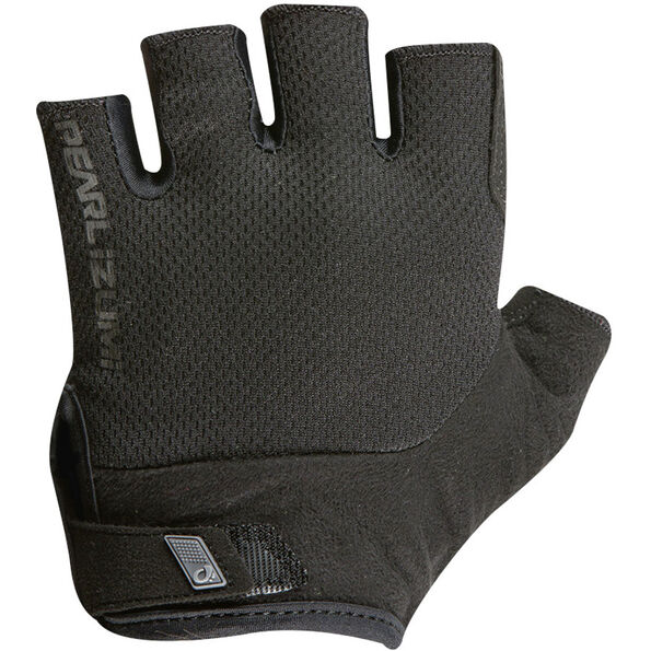 PEARL iZUMi Attack Gloves Herren